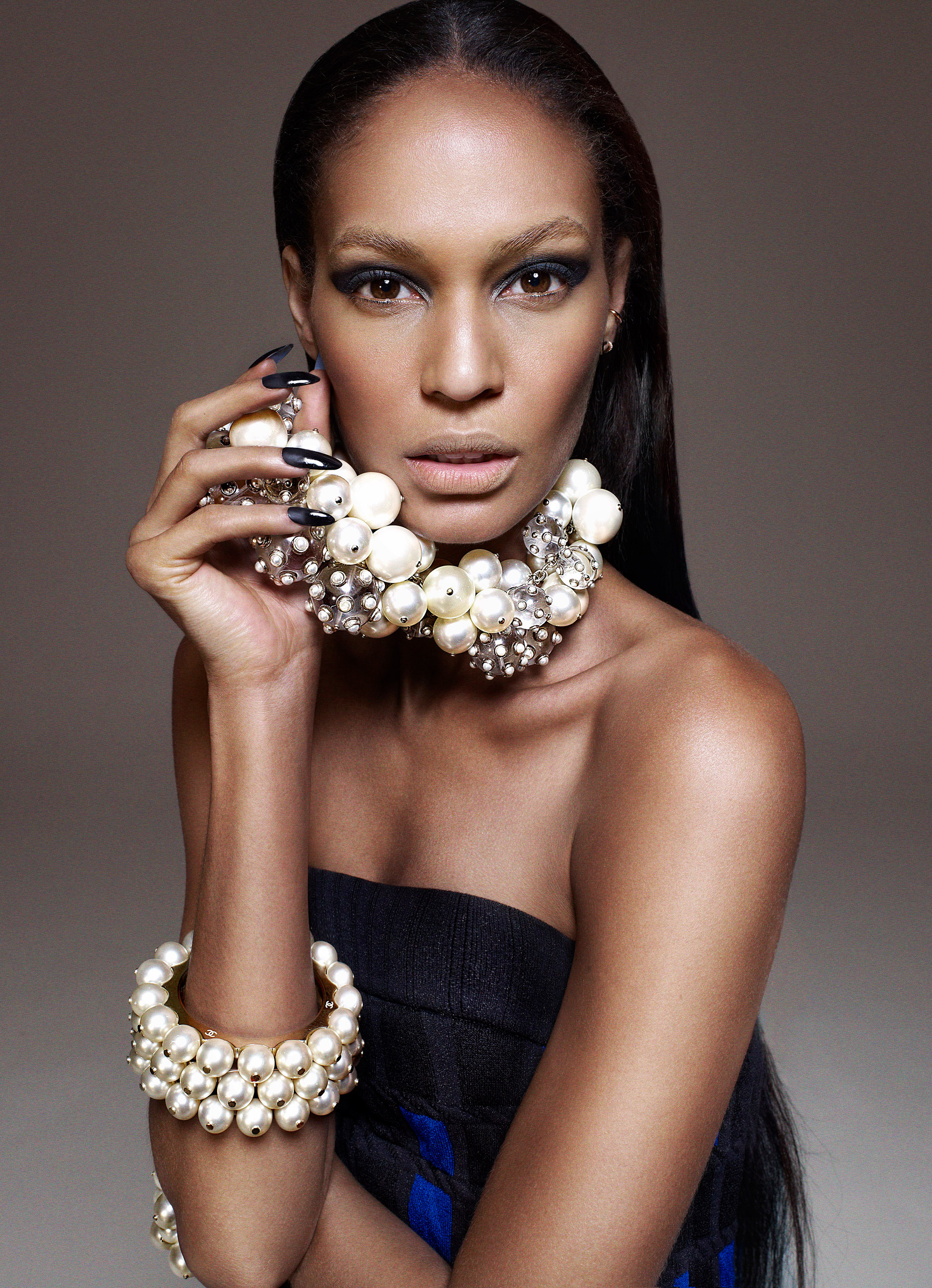 Forum on this topic: Loretta Young, joan-smalls/