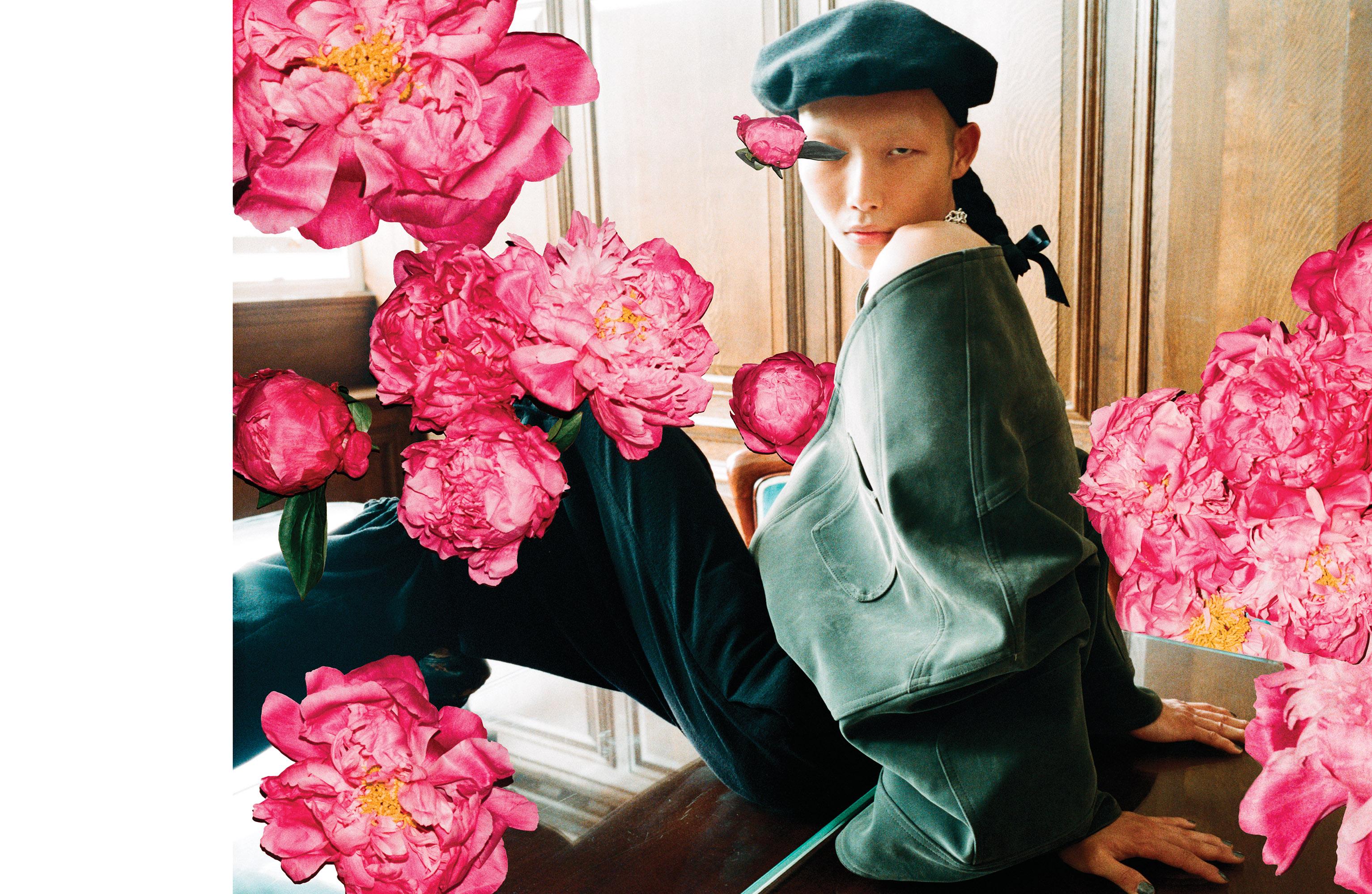 Hot house flower bombs john paul pietrus photography john paul hot house flower bombs john paul pietrus photography john paul pietrus photography mightylinksfo